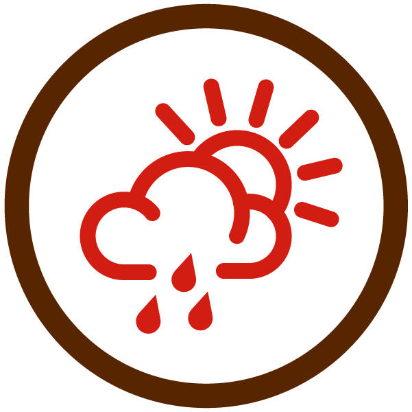 image of weather icon