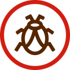 image of dust icon