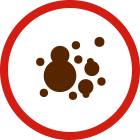 image of mold icon